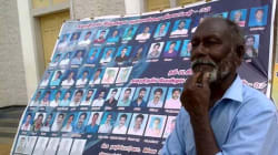 Deep Sea Fishermen Need Early Warning After Cyclone