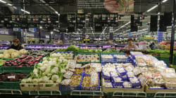 France To Ban 'Buy One, Get One Free' Offers On
