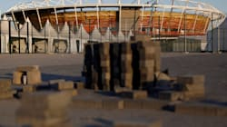 Rio Is Almost, Nearly Ready To Host The