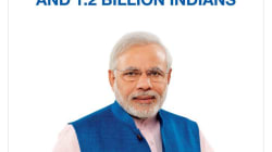 Guess How Much Penalty Reliance Jio Might Have To Pay For Using Modi's Photo In