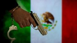 México, 247 mil muertos