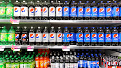 Soft Drinks Should Be Hit With 40 Cent Sugar Tax: Grattan
