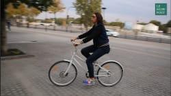 On a testé le vélo pas du tout low cost