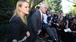 Malcolm Turnbull's Lack Of Sex Appeal Shows His Contrast To Tony