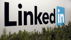 Microsoft To Buy LinkedIn For $26.2