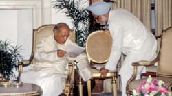 PV Narasimha Rao, Not Manmohan Singh, Paved The Way For India's Economic