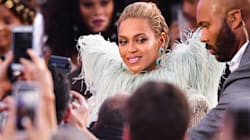 8 Times Beyoncé's Braids Were As Killer As The Queen