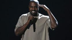 Kanye Wants To Make Furniture With IKEA, And IKEA Has