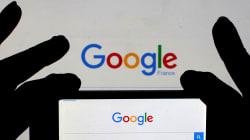 Google ya tiene su