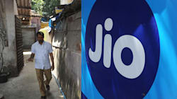 Reliance Jio Reportedly Starts Public Testing Of Its Gigabit