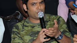 I Was Asked To Pay Bribe, Comedian Kapil Sharma Tweets To PM, Gets Prompt Response From