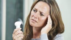 VIDEO: La menopausia no es solo