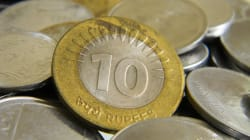Refuse ₹10 Coin In Uttar Pradesh, And You May Just Get Slapped With