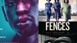 L'édition 2017 des Oscars ouvre la porte à plus de