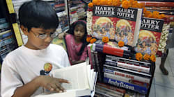 Rejoice! ICSE Students Will Soon Be Studying Harry Potter And Tintin As Part Of