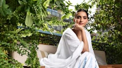 Sonam Kapoor Is Leading An Initiative That Aims To Encourage More Book-To-Movie
