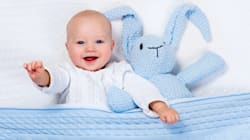 IVF Success Rate In Australia Is Improving But Not