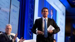 Ce que Manuel Valls doit (re)travailler s'il veut gagner la primaire