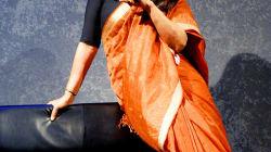 Manjula Breaks My Heart: Shabana Azmi On Her Upcoming Performance In Girish Karnad's 'Broken