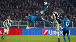È ufficiale! Cristiano Ronaldo è della