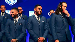 NSW Picks Players From Bad Teams In Bold State Of Origin