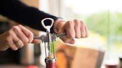 Vai abrir um vinho? 5 dicas essenciais para apreciá-lo ainda