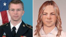El ejército de EU dio el sí a la cirugía de cambio de sexo a esta