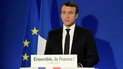 Dalla Francia lezione importante. Ora centrodestra costruisca futuro