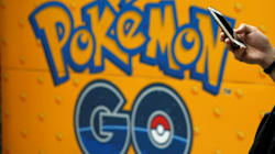 This Is How Pokemon GO Is Defeating