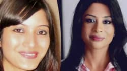 Sheena Bora Murder Case: Conversations Taped By Rahul Mukerjea Submitted To