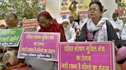 Saharanpur Violence A Well-Planned Conspiracy, Those Responsible Won't Be Spared, Says UP Home