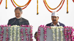 Obstacles Being Created Because We Are Doing Good Work: Kejriwal's Barb At