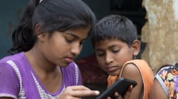 Technology In Education: Are We Addressing The Real