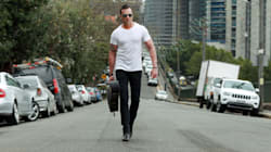 Shannon Noll Has A New Song, And There's A RED HOT Summer Tour