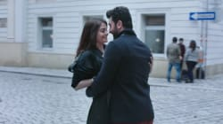 The 'Ae Dil Hai Mushkil' Teaser Looks Like Vintage Karan Johar