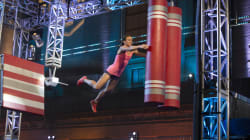 Japanese Show 'Ninja Warrior's Is Coming To Australia And It's