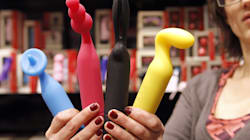 The Vibrator's Long, Fascinating History Of Discovery (And