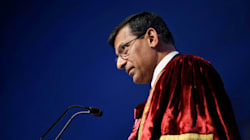Raghuram Rajan Wants Panel That Decides Interest Rates Set Up Before He