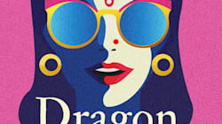Book Excerpt: 'Dragon Aunty