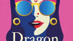 Book Excerpt: 'Dragon Aunty