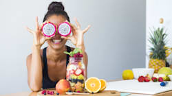 All About Clean Eating, And Is It For
