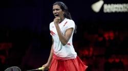 Rio Olympics 2016: Badminton Champions PV Sindhu, K Srikanth Move One Step Closer To Medals; Boxer Vikas