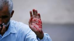 Azadi Resurrected: A Referendum In