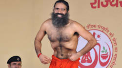 In Madhya Pradesh, Patanjali Products May Soon Be Sold In Fair Price