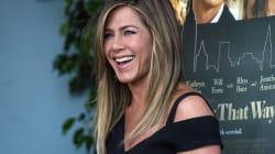 9 razones por las cuales a Jennifer Aniston no le importa el truene de