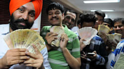 Why The Junking Of ₹500 And ₹1,000 Notes Has Come At The Wrong