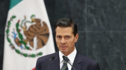 Mexico President: Trump Policies Pose Threats To