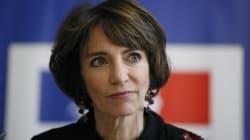 Marisol Touraine, ministre du mensonge de