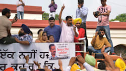 How The Aam Aadmi Party Is Battling The 'Dilliwala' Tag In