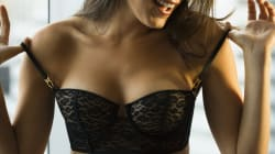 Common Bra Mistakes You're Probably